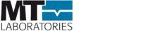 MT Laboratories GmbH